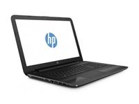 Slika Prenosni računalnik HP 255 G5 (W4M80EA)