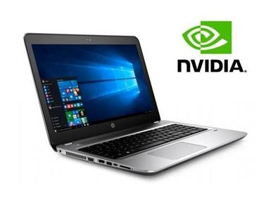 Prenosni računalnik HP ProBook 450 G4 (Y8B27EA)