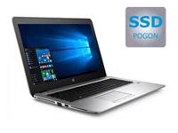 Slika Prenosni računalnik HP EliteBook 850 G3 (Y8R24EA)