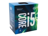 Slika Procesor Intel Core i5-7400 6MB LGA1151 Box