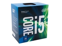 Slika Procesor Intel Core i5-7600K 3.8 GHz, 6MB LGA1151 Box