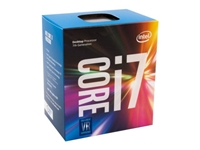 Slika Procesor Intel Core i7-7700 3.6GHz, 8MB LGA1151 Box