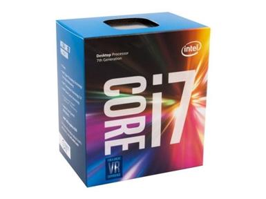 Procesor Intel Core i7-7700 3.6GHz, 8MB LGA1151 Box