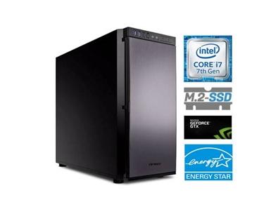Osebni računalnik PCH PC-8701