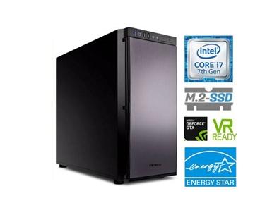 Osebni računalnik PCH PC-8702