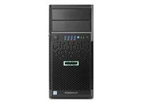 Slika Strežnik HP ML30 Gen9 E3-1220v5