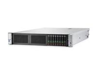 Slika Strežnik HP DL380 Gen9 E5-2620v4 SFF (2U)