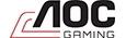 Slika za proizvajalca AOC Gaming