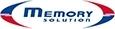 Slika za proizvajalca MemorySolution