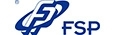 Slika za proizvajalca FSP