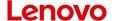 Slika za proizvajalca Lenovo
