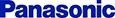 Slika za proizvajalca Panasonic