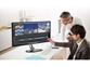 "34"" IPS UWQHD monitor Philips BDM3470UP Brilliance s panoramskim UltraWide zaslonom"