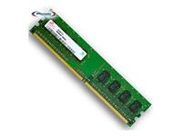 Slika Spominski modul (RAM) Hynix DDR3 2GB PC3-12800 CL11