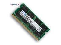 Slika Spominski modul (RAM) Samsung DDR3 SODIMM 2GB PC3-10600 CL9