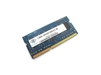 Slika Spominski modul (RAM) Elixir DDR3 SODIMM 8GB PC3-12800 CL11