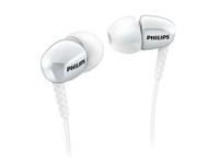 Slika Ušesne stereo slušalke Philips SHE3900WT