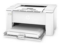 Slika Črnobeli laserski tiskalnik HP LaserJet Pro M102a