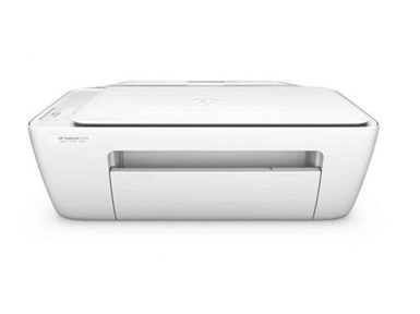 Barvna brizgalna multifunkcijska naprava HP DeskJet 2130 (F5S40B)