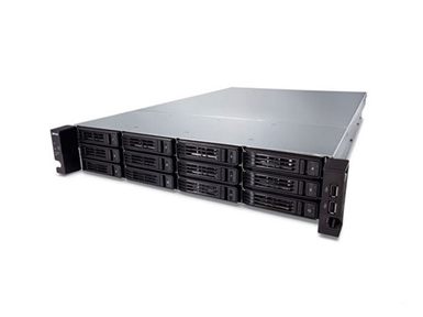 NAS naprava Bufalo TeraStation™ TS7120 Rackmount Enterprise TS-2RZH120T12D (120TB)
