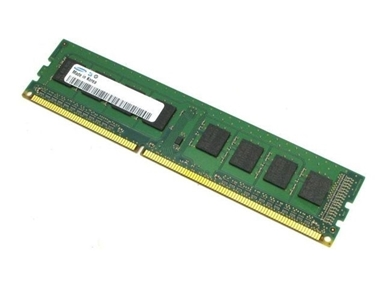 Spominski modul (RAM) Samsung DDR4 8GB PC4-2400 CL17