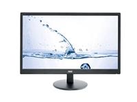 """LED Monitor AOC M2470SWH (23.6"""" MVA FHD) Value-Line"""