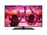 Philips 49PFS5301 Full HD s Pixel Plus HD