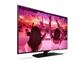 Philips 49PFS5301 Full HD s Pixel Plus HD