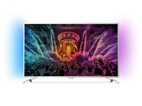Philips 49PUS6501 4K z Android in Ambilight