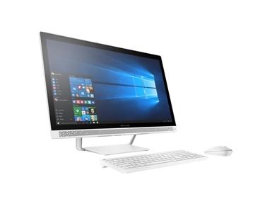 All in One namizni računalnik HP Pavilion 24-b170ny (touch)