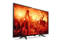 "Slika LED TV sprejemnik Philips 40PFT4101 (40"" FHD)"