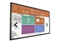"""Profesionalni zaslon na dotik Philips 55BDL4051T (55"""", Touch, Full HD, Android Multi-touch)"""