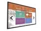 Monitor na večkratni dotik Philips 65BDL3051T z Android