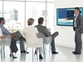 "Profesionalni zaslon na dotik  Philips BDL8470QT (84"", 4K Ultra HD, Edge Lit, Multi-touch)"