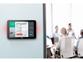 """Majhen 10"""" zaslon na dotik Philips 10BDL3051T z Androidom"""