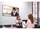 Profesionalni zasloni in rešitve za profesionalno prikazovanje