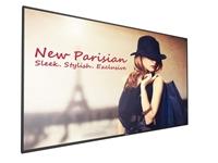 "Profesionalni zaslon Philips 65BDL4050D (65"", Android, WiFi)"