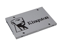 "DISK SSD Kingston UV400 240GB 2,5"" SATA3 SUV400S37/240"