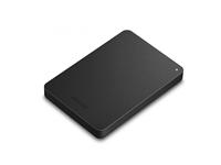 Prenosni trdi disk Buffalo MiniStation Safe 4TB USB 3.0 HD-PNFU3-EU