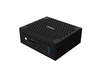 Mini računalnik ZOTAC ZBOX nano CI523