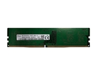 Spominski modul (RAM)  HYNIX DDR4 4GB 2400 MHz CL17