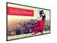 "Monitor za profesionalno prikazovanje Philips 75BDL3000U (75"", 4K Ultra HD, Signage rešitve)"