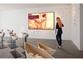Profesionalni zasloni in rešitve Philips