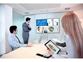 Profesionalni zasloni in Signage rešitve - Philips serija U