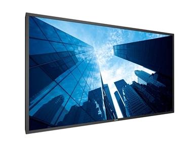 """Monitor za profesionalno prikazovanje Philips BDL4780VH (47"""", 2000 cd/m2)"""