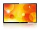 """Monitor za profesionalno prikazovanje Philips BDL5590VL (55"""", Full HD)"""