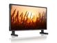 """Monitor za profesionalno prikazovanje Philips BDL6531E (65"""", Full HD)"""