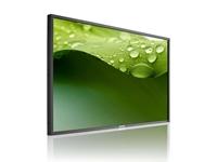 """Monitor za profesionalno prikazovanje Philips BDL3260EL (32"""" Edge-lit LED, IPS)"""