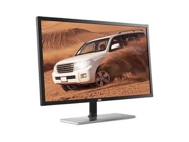 "LED monitor AOC U2879VF (28"" 4K UHD) Gaming"