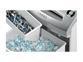 Moderen sistem ločevanja materijalov - 2x2 rezanje & zbiranje